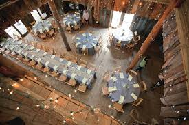 Rustic Wedding Decor - Barn Wedding | Wedding Planning, Ideas ... Best 25 Wedding Reception Venues Ideas On Pinterest Barn Weddings Reception 47 Haing Dcor Ideas Martha Stewart Weddings Tons For Rustic Indoor Decoration 20 Easy Ways To Decorate Your Decor Ceremony Decorations 10 Poms Diy Kit Vintage And Decorations From Ptyware Cute Bunting Diy Wedding Pleasing Florida Country 67 Best Pictures Images Pictures 318 1322 Inspiration