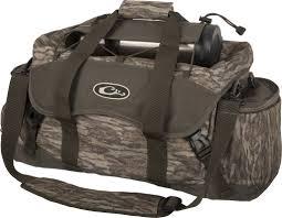 Ducks Unlimited Max 4 Floor Mats by Duck Hunting Gear Clothing U0026 Equipment Drake Waterfowl