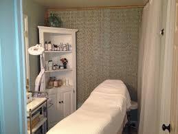 Cool Ideas For My Skin Spa Treatment Room Bathroom