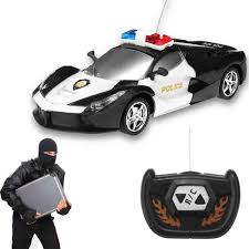 2 Channel Wireless Remote Control RC Police Car Truck Kid Toy ... 118 Rc Monster Truck Remote Control Offroad Car Gizmo Toy Rakuten Ibot Off Road Racing 2 Channel Wireless Police Kid Original High Speed Road Mini Scale 24g 4wd Rtr Offroad 50km Before You Buy Here Are The 5 Best For Kids Trucks With Reviews 2018 Buyers Guide Prettymotorscom Gptoys Cars S912 33mph 112 1 10 4wd 24g Off Buggy