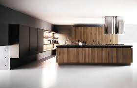 cuisine bois massif contemporaine cuisine contemporaine bois sellingstg com