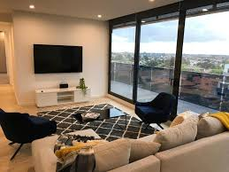 100 Penthouses In Melbourne Book Essendon SubPenthouse StayCentral 2019 PRICES