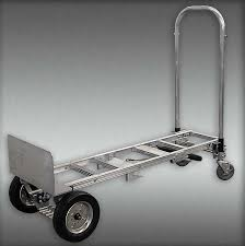 Convertible Aluminum Hand Truck Longer Design With Deck Options Stainless Steel Keg Trolley With Tyres Vevor Stair Climbing Cart 330lbs Capacity Portable All Terrain Keg Dolly Webstaurantstore Milwaukee 1000 Lb Convertible Modular Alinum Hand Truck For Kegs Loop Handle 10 Flat Free Wheels School Specialty Canada Part No 210353 4wheel Drum On Wesco Industrial Products Inc Hideaway Collapsible Safco Bar Maid Kpc100 And Pail Costway Platform 330 Lbs Folding
