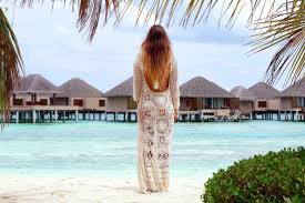 100 Maldives Lux Resort LUXE OR BUDGET THE MALDIVES ACCOMMODATION GUIDE INDULGE