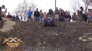 Best Big Mud Trucks Mudding GIFs | Find The Top GIF On Gfycat