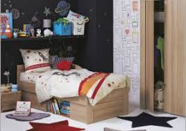 chambre a coucher alinea chambre a coucher alinea 323495 conforama chambres adultes with