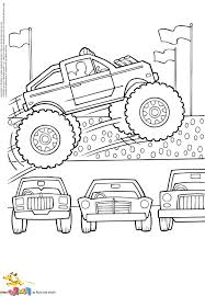Coloring Page Monster Trucks Coloring Pages Truck Free Monster To ... Free Printable Monster Truck Coloring Pages 2301592 Best Of Spongebob Squarepants Astonishing Leversetdujour To Print Page New Colouring Seybrandcom Sheets 2614 55 Chevy Drawing At Getdrawingscom For Personal Use Batman Monster Truck Coloring Page Free Printable Pages For Kids Vehicles 20 Everfreecoloring