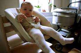 Stokke High Chair Tray by How To Choose The Best Stokke Tripp Trapp Accessories For Your