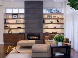 modern fireplace design ideas brick and modern fireplace mantel