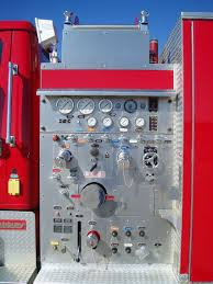 1990 IHC 4x4 Mini Pumper | IHC Trucks | Mini Pumper For Sale Buy This Large Red Lightly Used Fire Truck In Nw Austin Atx Car Pumper Trucks For Sale 1938 Chevrolet Open Cab Pumper Vintage Engines Used 1900 Barnes Trash Pump 11070 1989 Intertional S1600 Rescue Item K1584 So New Eone Pump Trailer Team Elmers 33m Small Concrete Boom For Sale Trucks Sell Broker Eone I Line Equipment 1988 Sutphen Fire Engine Pumper Truck I7257 Sold S Oilfield World Sales Brookshire Tx Welcome To Sales Your Source High Quality Pump Trucks