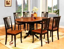 Dinette Sets With Roller Chairs by Bedroom Stunning Retro Dinette Sets Chrome Kitchen And Caster
