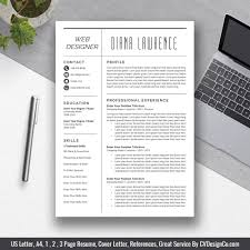Best Selling Office Word Resume / CV Templates, Cover Letter ... Medical Office Receptionist Resume Template Templates 2019 Assistant Example Writing Tips Genius Easy For Word Simple Classic Cv With Front Executive Velvet Jobs Samples Download 57 Microsoft Picture Professional Open Cv Does Openoffice Have Officesume Free Butrinti Org Perfect Ms 2012 Wwwauto Hairstyles Wning 015 Pro Budnle Set Files Format Theorynpractice Latest