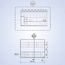 Cheap Electrical Design Software Find Electrical Design Software
