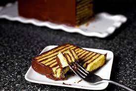dobos torte smitten kitchen