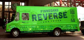 Fight Hunger With Finnegans Reverse Food Truck Minneapolis Getting Set For Uptown Food Truck Festival Wcco Cbs Best Burgers In Burger A Week Food Trucks Fight It Out For Prime Parking It Can Get 2017 Vehicle Graphics Contest Trucks Street Eats Asenzya The First Appear Today Dtown And St Golftraveller J D Foods Eight Great Worth Visit Startribunecom Northbound Smokehouse Bad Weather Brewing Company