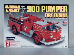 Amazon.com: Lindberg La France Fire Truck: Toys & Games American La France Fire Truck From 1937 Youtube 1956 Lafrance Fire Engine Kingston Museum Passaic County Academy Truck Flickr Am 18301 2004 American La France Fire Truck Rescue Pumper Gary Bergenske 1964 Brockway Torpedo Editorial Photography Image Of Lafrance Boys Life Magazine 1922 Chain Drive Cars For Sale Vintage Pennsylvania Usa Stock Photo Lot 69l 1927 6107 Vanderbrink Auctions