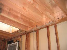 Insulating A Cathedral Ceiling Building Science by Insulating Low Slope Roof Jlc Online Forums