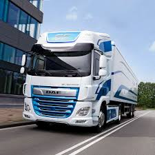 These Are The Semi-trucks Of The Future - Video - CNET To Overcome Road Freight Transport Mercedesbenz Self Driving These Are The Semitrucks Of Future Video Cnet Future Truck Ft 2025 The For Transportation Logistics Mhi Blog Ai Powers Your Truck Paid Coent By Nissan Potential Drivers And Trucking 5 Trucks Buses You Must See Youtube Gearing Up Growth Rspectives On Global 25 And Suvs Worth Waiting For Mercedes Previews Selfdriving Hauling Zf Concept Offers A Glimpse Truckings Connected Hightech