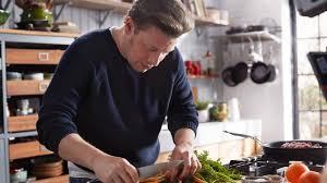 jamies 5 zutaten küche mittwoch 13 25 im tv tv today