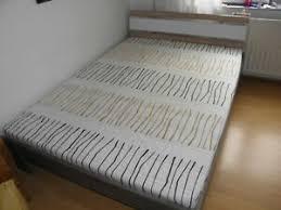 roller mit betten schlafzimmer möbel gebraucht kaufen