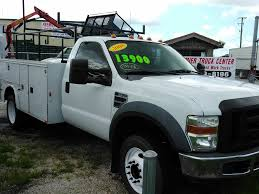 FORD CAB CHASSIS TRUCK FOR SALE | #1320 2016 Ford F250 For Sale In Moose Jaw Plymouth Ma Used Cars Trucks Sale Colonial 2018 F150 Xl Rwd Truck For In Hagerstown Md 49132 Work Badger Equipment New Commercial Find The Best Pickup Chassis The Images Collection Of S With Th And Pattison Ford F Supercab Glastonbury Ct Vans Key Sales Delaware Ohio 1920 Car Update Northside Rogersville Mo Mdp Motors