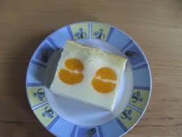 käsekuchen mit keksboden und mandarinen rezepte kochbar de