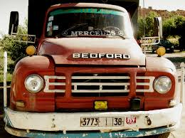 BEDFORD TRUCK MOROCCO | Lojistik | Pinterest | Bedford Town F.C. Trucks Alex K Car Blog Bedford Truck Photos Vintage Classic Stock With Iel Capcrane 28 360 View Of Mk Flatbed 1972 3d Model Hum3d Store Minicas Portugal Rl Wikipedia Bedford Tk 750 Dropside Lorry 1964 Ad Van British Commercial Vehicles Original China Manufacturers And Suppliers Simon Cars Tk