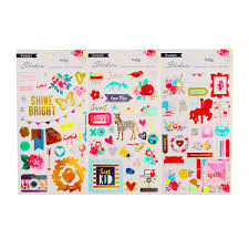 Amazon.com: Happy Planner Stickers,Law Of Attraction Planner ... The Life Planner How You Can Change Your Life And Help Us Passion Planner Coach That Fits In Bpack Professional Postgrad Coupon Code Brazen And Stickers Small Sized Printable Spring Chick Digital Download 20 Dated Elite Black Clever Fox Weekly Review Pros Cons A Video Walkthrough Blue Sky Coupon Code Red Lobster Sept 2018 Friday Wii Deals Bumrite Diapers One World Observatory Tickets Cost Inside Look Of The Commit30 Planners Star