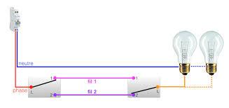 le va et vient ajout du module fibaro fgd 212 dans jeedom en mode va et vient