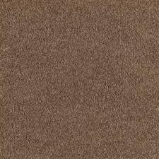 herb s carpet tile carpet flooring price