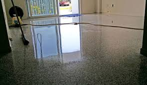 terrazzo limestone and marble restoration projects case study