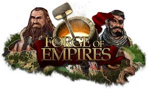 Forge Of Empires Halloween Quests 9 by Online Game Forge Of Empires Blog