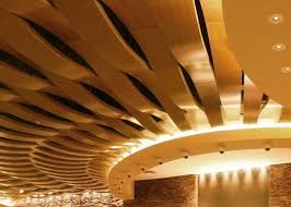 ceiling awesome insulated ceiling tiles can be use as drop in