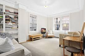 100 Homes For Sale In Greenwich Village Corcoran 15 West 11th Street Apt 3C