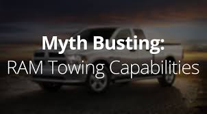 What Is The Trailer Tow Capacity Of A RAM Truck 1500, 2500, And 3500 ... 2018 Ram 1500 Rocky Ridge Trucks Muscle Truck 281t Paul Chrysler Dodge Ram 2019 Dodge Png In Birmingham Al New Love Offroading The Rebel Is You Miami Lakes Blog Pickup First Look Kelley Blue Book New Has A Massive 12inch Touchscreen Display See Why Might Be Most Badass On Market 10 Modifications And Upgrades Every Owner Should Buy 52017 2500 3500 Recalled For Tailgate Trouble News Resigned Gets Bigger And Lighter Consumer Reports