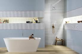 die wichtigsten badezimmer trends 2019