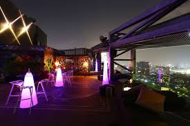 6 Divine Rooftop Bars - KLM Blog Lappart Rooftop Restaurant Bar At Sofitel Bangkok Sukhumvit Red Sky Centara Grand Centralworld View Youtube Rooftop Bistro Bar Asia A Night To Rember World This Weekend Your Bangkok My Recommendations Red Sky Success In High Heels On 20 Novotel Char Indigo Hotel Bangkokcom Magazine The Top 10 Best Bars In The World Italian Eye Spkeasy Muse