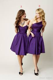 136 best bridemaid dresses images on pinterest maid of honor
