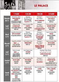 32 salle de cinema tunis programme calais cheapallopurinol