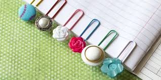 Easy Diy Crafts Simple Arts And Ideas To Make At Home
