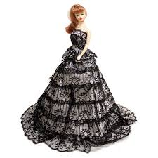 Barbie Doll Videos Titi Toys And Dolls