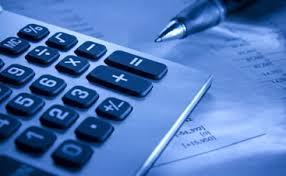 taxe sur les bureaux taxe bureaux paiement avant le 1er mars 2015 advenis res
