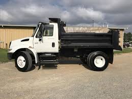 USED 2007 INTERNATIONAL 4300 DUMP TRUCK FOR SALE FOR SALE IN ,   #131515 Peterbilt Trucks For Sale Used 2007 Kenworth T800w Triaxle Daycab In 2006 379exhd Single Axle 2016 389 Pride Class Tandem Sleeper 2012 Freightliner Coronado Sleeper Truck For Sale Auction Or Lease Tri Market Truck Market New And Used Trucks For On Cmialucktradercom 1989 T600 Day Cab Olive Commercial In Missippi
