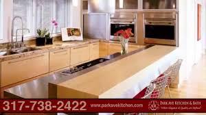 Custom Kitchen Cabinets Naples Florida by Park Ave Kitchen U0026 Bath Custom Cabinet Design Interior Design