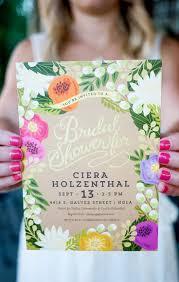 Kitchen Tea Themes Ideas by Best 25 Yellow Bridal Showers Ideas On Pinterest Kitchen Tea