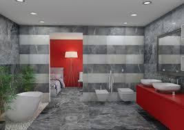 tile us travertine tile pavers mosaic marble flooring
