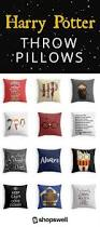 Harry Potter Queen Bed Set by Best 25 Harry Potter Pillow Ideas Only On Pinterest Harry