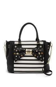 Betsey Johnson Women s Handbags