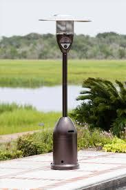 Lynx Gas Patio Heater by Modern Outdoor Heaters Walmart Outdoor Patio Heaters Seoegycom