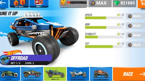 RACE OFF- HOT WHEELS Android Racing Game- Racing GameS For Kids ... Userfifs Monster Truck Rally Games Full Money Madness 2 Game Free Download Version For Pc Monster Truck Game Download For Mobile Pubg Qa Driving School Massive Car Driver Delivery Free Get Rid Of Problems Once And All Fun Time Developing Casino Nights Canada 2018 Mmx Racing Android